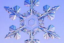 Snow Flakde