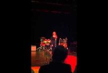 Singing / by Leigh Heynike