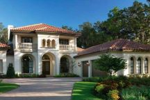 Thonotosassa Homes / A collection of things to do and homes for sale in the neighborhood of Thonotosassa, Fla.