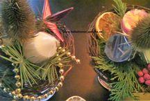 Geschenk-Ideen / Hier gibts Geschenke für jedermann in jeder Preislage: www.heikelimmer.partylite.de