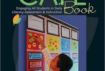 Teacher Resource Books I love