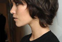 Haircuts I like