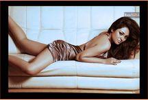 Meenakshi Actress Hot   Meenakshi Spicy Pictures