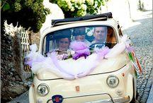 ❤️ wedding!!