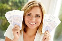 Payday Loan / All about payday loan reviews