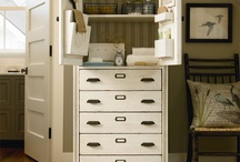 Home ideas / by Karly Danos