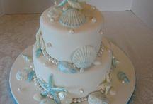 Jacquis Hochzeit / Input für die Hochzeit