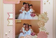 Page mariage