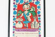 DDR/GDR Design