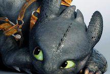 Disney, DW,  Pixar ...