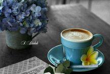 Романтика , фото , цветы ...