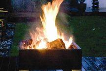 2 barbecue