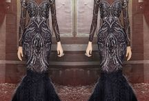 Covet Fashion Outfits