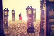 Photography / Beautiful photos