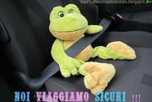 Noi viaggiamo sicuri / @noiviaggiamosicuri http://appuntamenticreattivi.blogspot.it/p/blog-page.html