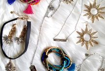 Sweet Rebel Blog / fashion blog
