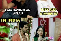 Daily Soaps..!!