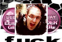 DJ's / Rass!i - www.dj-rassi.de & all favorite Friends
