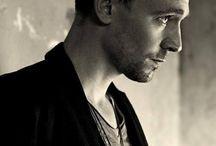 Tom ❤