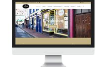 Our wordpress website portfolio