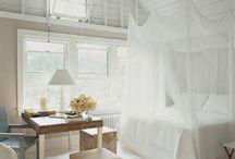 Pure White Design