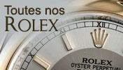 Cresus.fr en images