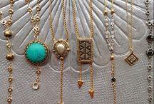 Illuminations Collection
