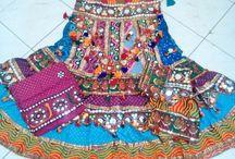 Navratri Ghaghra-Choli, Chaniya-choli designs / Navratri Ghaghra-Choli, Chaniya-choli designs Whtsapp : +91 7600914832 or 20offers@gmail.com to buy. Shipping worldwide. Latest Navratri designs