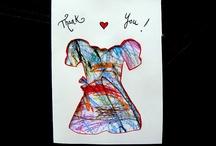 For Abbie (2.5 yrs) / by Heidi Stello