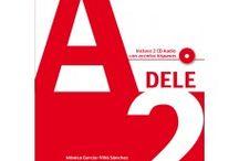 DELE A2