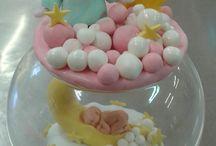 creazioni pasticceria Vanali italy