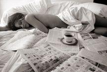 coffee diaries