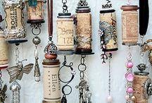 my corks