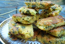 Gluten Soy Free (Vegan) Recipes / Gluten free, corn free, soy free, some vegan---meatless recipes