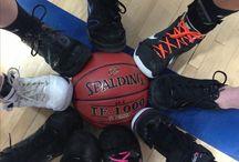 Basketball / Basketball #Sport #Sportomato #TennisNYC
