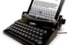 Tecno- Chic / ¿Quién ha dicho que la tecnología no puede ser chic?