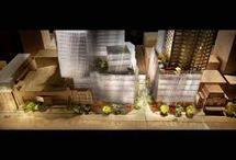 Mirvish Gehry