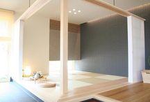 HOME★和室
