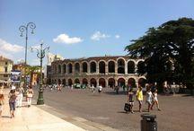 Vinitaly2014 / Il nostro tour fotografico all'interno dell'evento internazionale più atteso dell'anno. Verona, 22-25 Marzo 2014.
