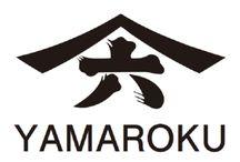 Yamaroku / 0