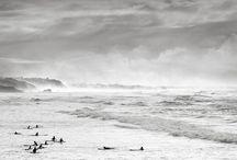 Surf & Sea Photography