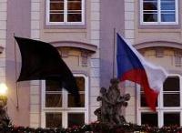 Jak na tom je ČESKÁ REPUBLIKA