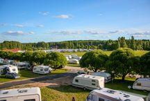 """Keuruu - Iso Kirja / Iso Kirja/ Camping Heikkiläntie 177 42700 KEURUU http://isokirja.fi/  """"Konferenssikeskus Keuruun Pohjoisjärven rannalla"""""""