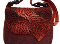 Bag, purses
