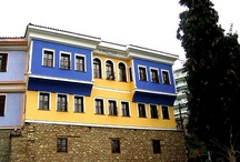 VERIA (Βεροια) my home city...