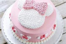 Torte femminuccia