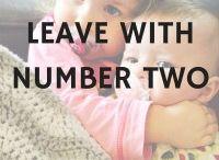 Siblings / The joy of siblings