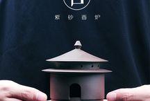 wang tao wangtaomail a Pinteresten fd4ce95d43
