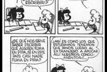 Recursos educativos / by ELENA ABAL