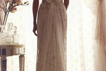 Dazzling Wedding Dresses / Wedding dress inspiration for the bride to be